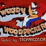 woodywoodpecker.com