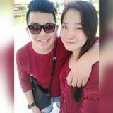 anson_khor