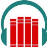audiobooks4sale