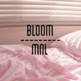 bloom.mnl
