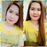 bon_love