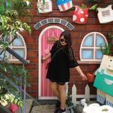 hoho_shopping