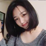 ding_zhang