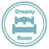 dreamyroom
