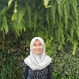 farahnabilahs_