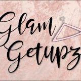 glamgetupz