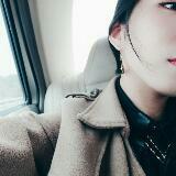 jenny___chen