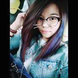 jsp.yuan