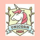 kawaiiunicornshop