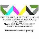 m7printing