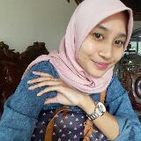 muthia_aini
