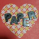 paper_love