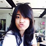 pheena_cutez