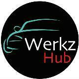 werkzhub84357677