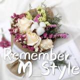 rememberm_style