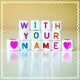 withyourname