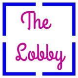 thelobby