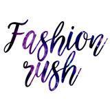 fashionrush
