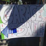 garagesale_11