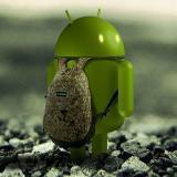 hack.android
