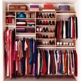hi.wardrobe