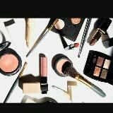 makeupoverload