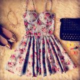 _fashionminions