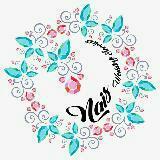 nais.w.s