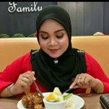 safiey