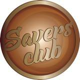savers_club