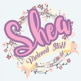 shea_preloved