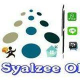 syalzeaa