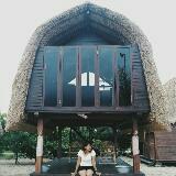 more_bali