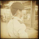 tomica_hk.
