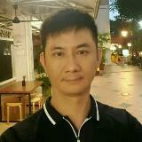 vincent_chong