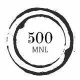 500storemnl