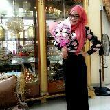 ami_nazhifah