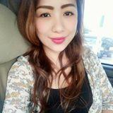 charlynemhae