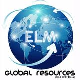 elm_globalresources