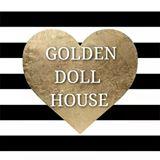 goldendollhouse