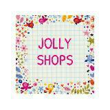 jolly.shops
