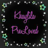 khaylilapreloved