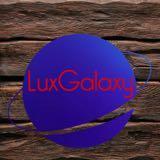 luxgalaxy