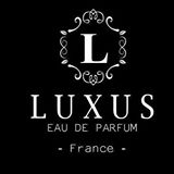 luxusfrance