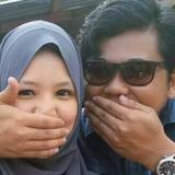 madam_zai