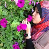 by.qahirah