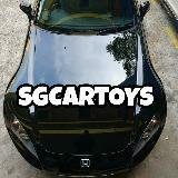 sgcartoys