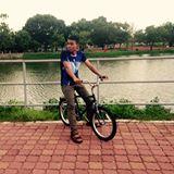 shah_wanzack