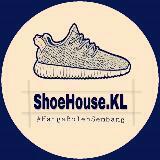 shoehouse.kl