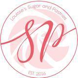 sugarandpastries
